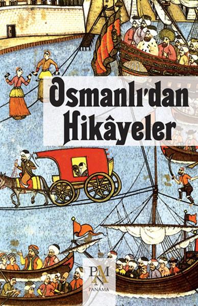 Osmanlıdan Hikayeler.pdf
