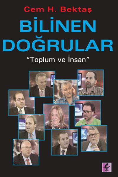 Bilinen Doğrular Toplum ve İnsan.pdf