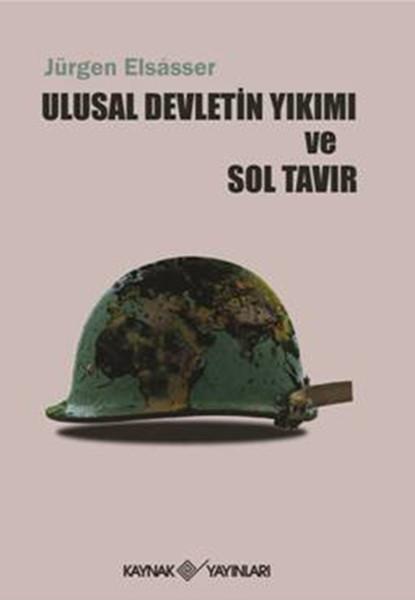 Ulusal Devletin Yıkımı ve Sol Tavır.pdf