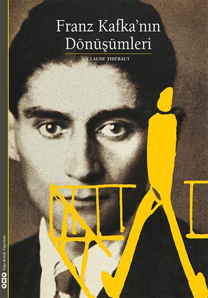 Franz Kafkanın Dönüşümleri.pdf