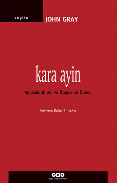 Kara Ayin.pdf