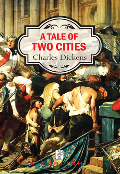A Tale of Two Cities.pdf