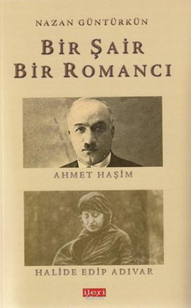 Bir Şair Bir Romancı.pdf