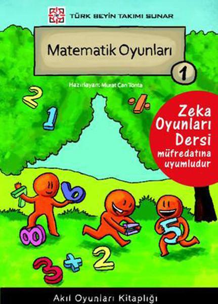Matematik Oyunları.pdf