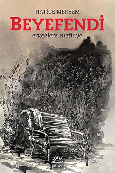 Beyefendi - Erkeklere Methiye.pdf