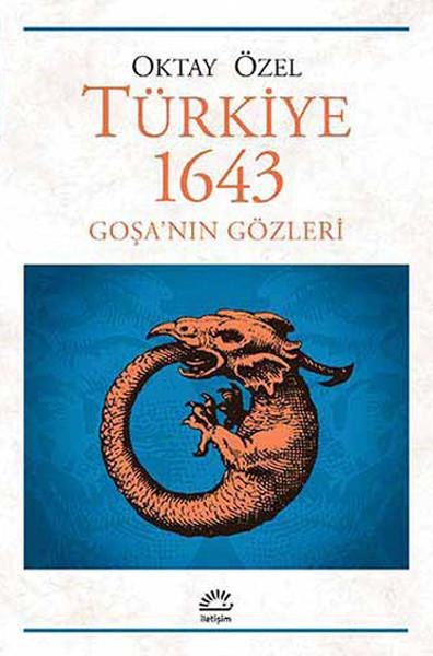 Türkiye 1643 Goşa'nın Gözleri