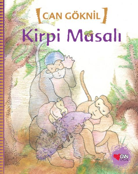 Kirpi Masalı.pdf