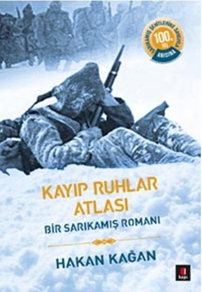 Kayıp Ruhlar Atlası.pdf