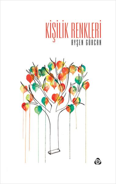 Kişilik Renkleri.pdf