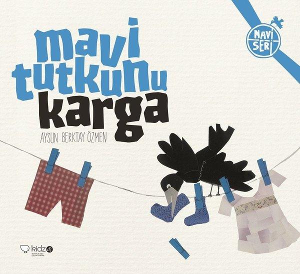 Mavi Tutkunu Karga.pdf