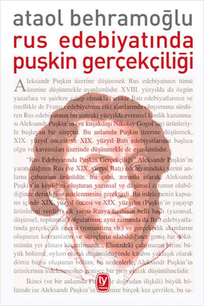 Rus Edebiyatında Puşkin Gerçekçiliği.pdf