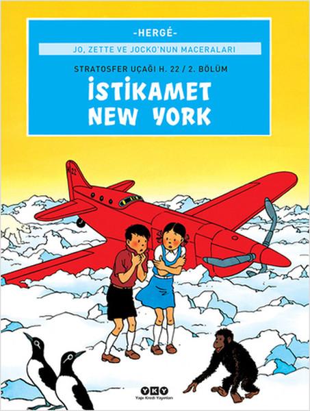 Jo,Zette ve Jockonun Maceraları 2 - İstikamet New York.pdf
