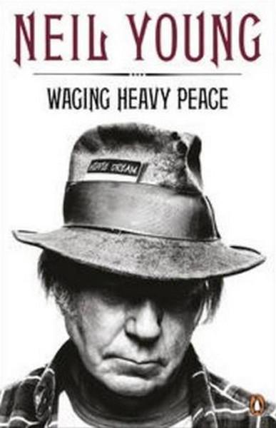Waging Heavy Peace: A Hippie Dream.pdf