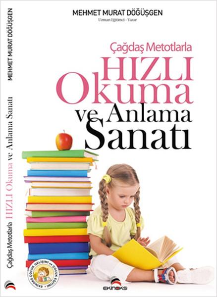 Çağdaş Metotlarla Hızlı Okuma ve Anlama Sanatı.pdf