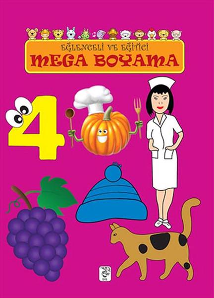 Eğlenceli ve Eğitici Mega Boyama.pdf
