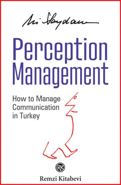 Perception Management.pdf