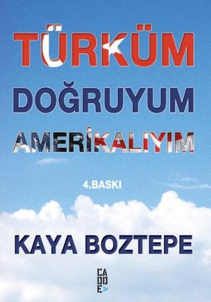 Türküm Doğruyum Amerikalıyım.pdf