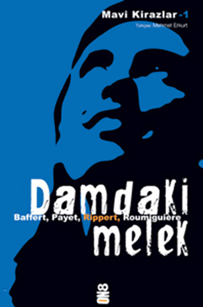 Damdaki Melek.pdf