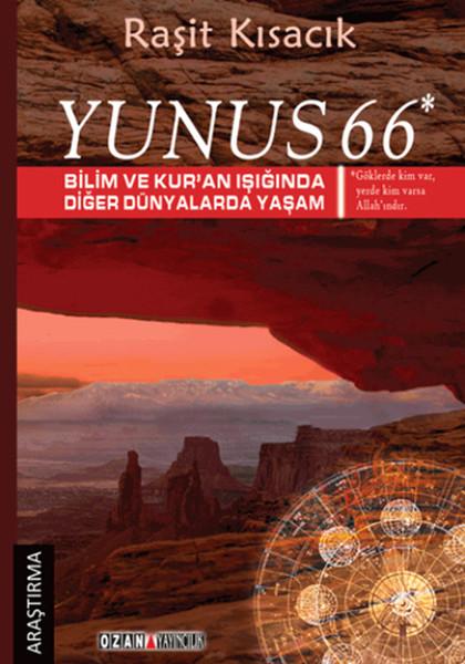 Yunus 66.pdf
