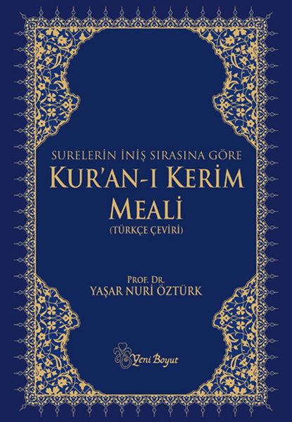 Surelerin İniş Sırasına Göre Kuran-ı Kerim Meali (Türkçe Çeviri).pdf