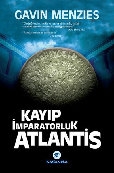 Kayıp İmparatorluk Atlantis.pdf