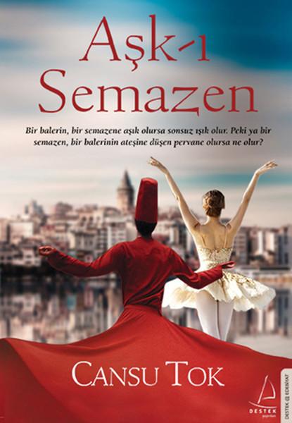 Aşk-ı Semazen.pdf