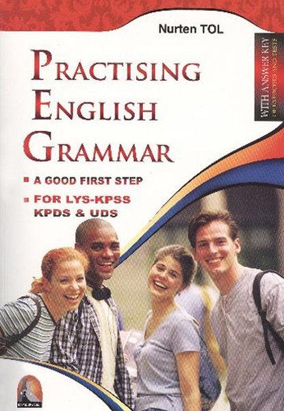 Practising English Grammar.pdf