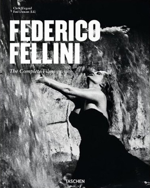 Federico Fellini The Complete Films.pdf