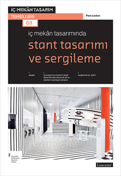 Stant Tasarımı ve Sergileme.pdf