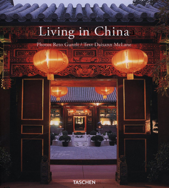 Living in China.pdf
