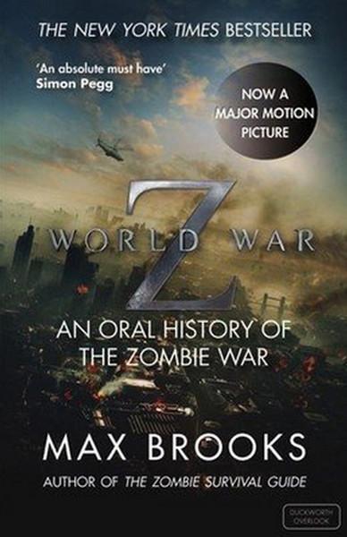 World War Z.pdf
