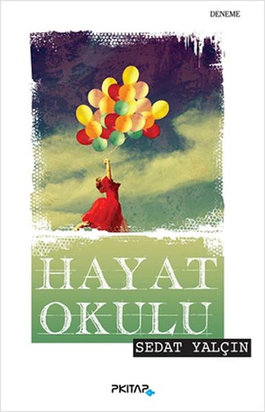 Hayat Okulu.pdf