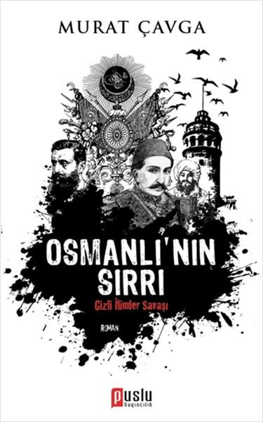 Osmanlının Sırrı.pdf