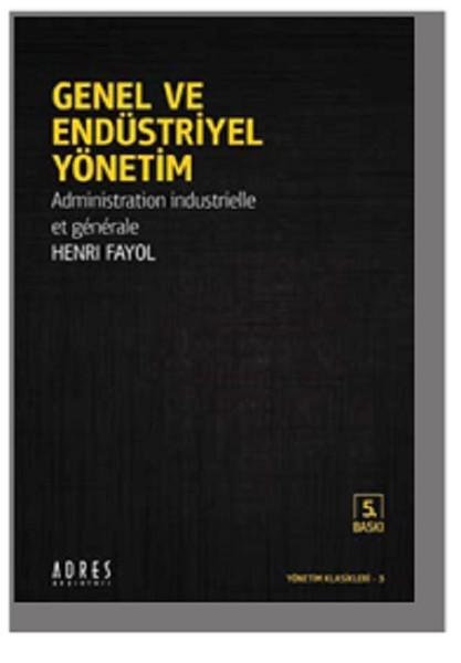 Genel ve Endüstriyel Yönetim.pdf