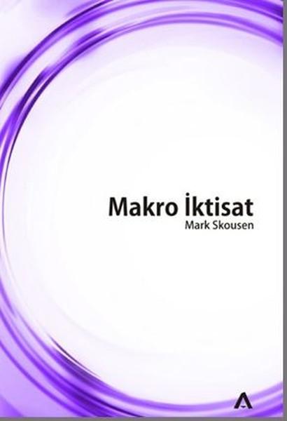 Makro İktisat.pdf