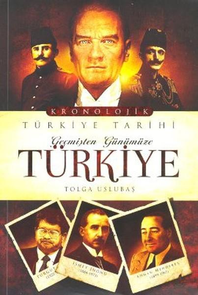Geçmişten Günümüze Türkiye.pdf