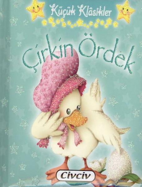 Çirkin Ördek.pdf