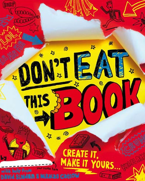 Dont Eat This Book.pdf