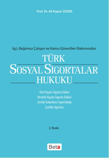 Türk Sosyal Sigortalar Hukuku.pdf