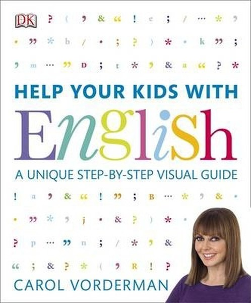 Help Your Kids with English.pdf