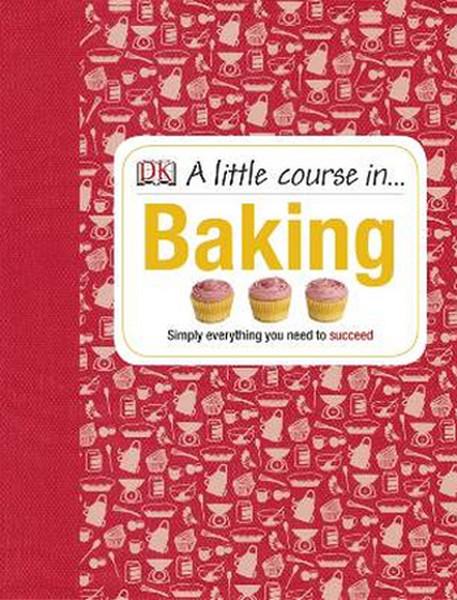 A Little Course in Baking.pdf