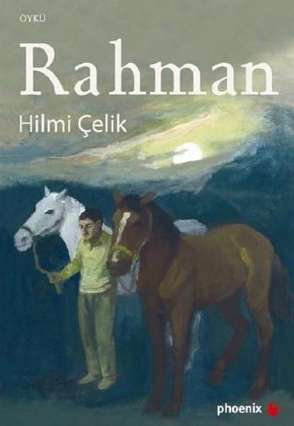 Rahman.pdf