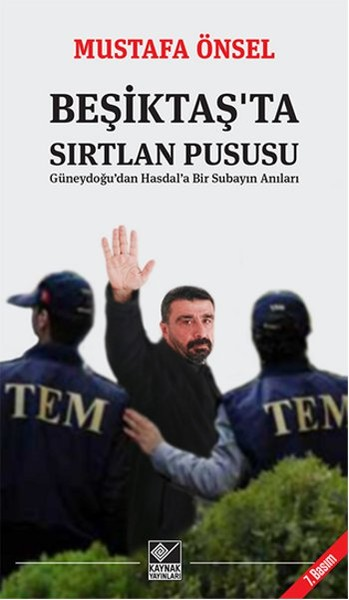 Beşiktaşta Sırtlan Pususu.pdf