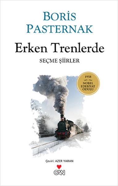 Erken Trenlerde.pdf
