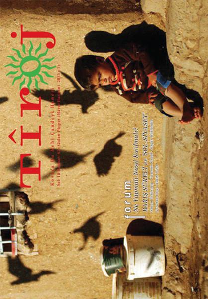 Tiroj Dergisi Sayı: 62.pdf