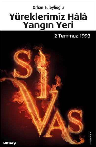 Yüreklerimiz Hala Yangın Yeri (Sivas 2 Temmuz 1993).pdf