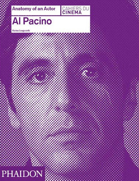 Anatomy of an Actor: Al Pacino.pdf