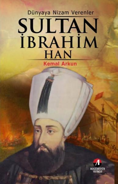 Sultan İbrahim Han.pdf