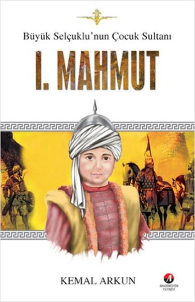 I.Mahmut.pdf