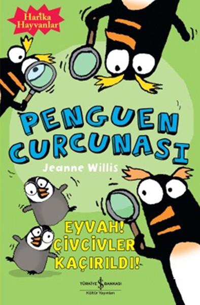 Penguen Curcunası.pdf